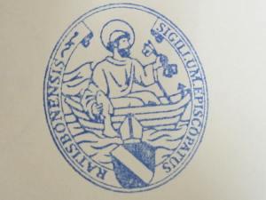 Sant Peter Regensburg