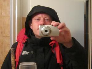 Camino-Nev-Selfie