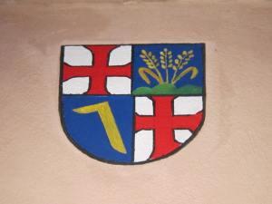 Saint George Kloster Weltenburg