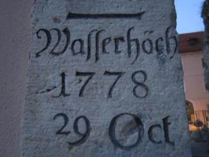 Wallerhoch 1778 29 Oct