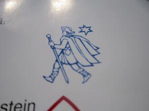 Pilgrim avatar