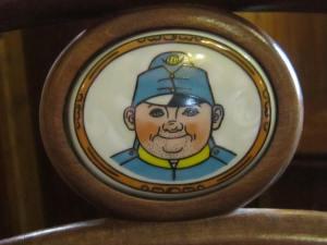 The-Good-Soldier-Svejk