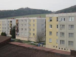 Pension Orel, Kdyne. Czech Republic.