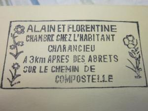 Alain-et-Florentine