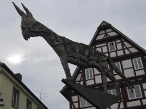 Biberach-an-der-Riss