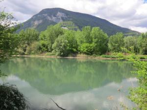 Camino-France-4
