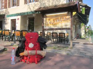 Chanaz-Boulangerie-Patisserie