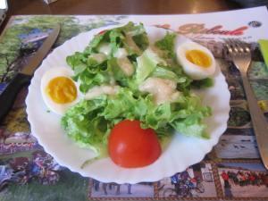 La-Riboule-food-1