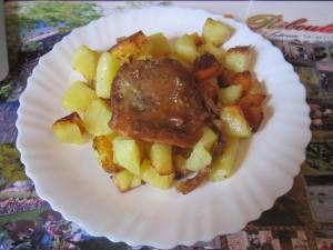 La-Riboule-food-2