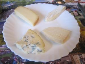 La-Riboule-food-3
