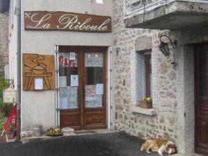 La-Riboule-Les-Setoux
