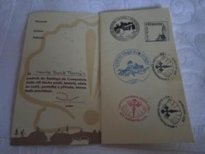Page-1-pilgrim-passport