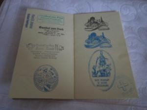 Page-2-Pilgrim-passport