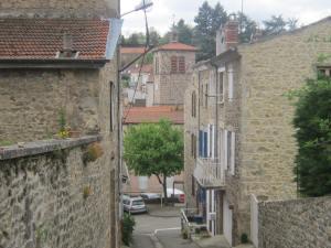 Saint-Julien-Molin-Molette