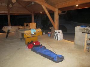 Sleeping-near-Yenne