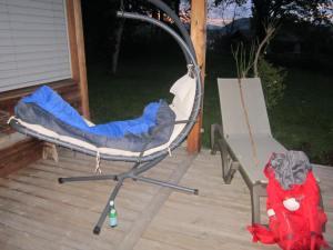 Sleeping-rough-Frangy