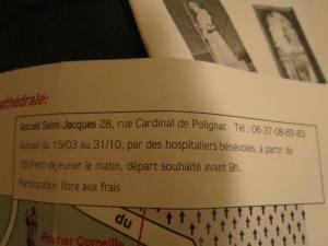 28-rue-Cardinal-de-Polignac