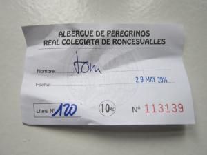 Albergue-de-Peregrinos-Real-Colegiata-de-Roncesvalles