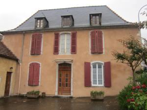 Arthez-de-Béarn