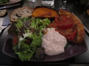 beautiful-meal-at-gite-du-papillon-vert