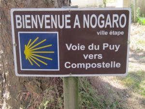 Bienvenue-a-Nogaro