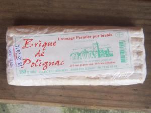 Brique-de-Polignac