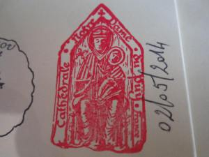 Cathedrale-Notre-Dame-du-Puy-France