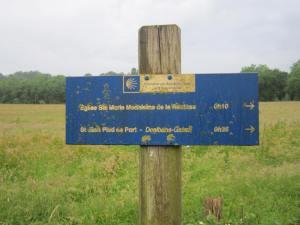 Chemins-de-Saint-Jacques-de-Compostelle