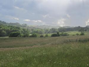Basque-Countryside