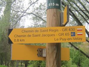 Le-Puy-en-Velay-0,8km