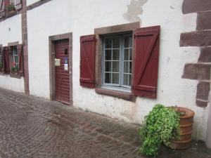 Refuge-du-55-Rue-de-la-Citadelle-Saint-Jean-Pied-de-Port