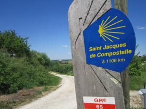 Saint-Jacques-de-Compostelle-a-1106km