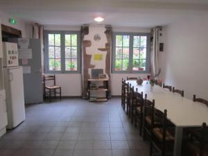Saint-Jean-Gite-kitchen