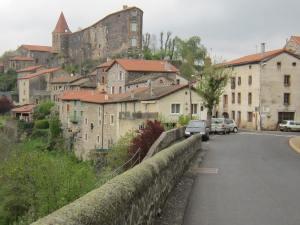 Saint-Privat-d'Allier