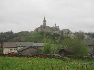St-Julien-Chapteuil