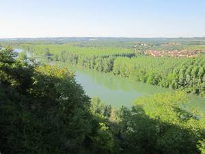 View-from-Auvillar