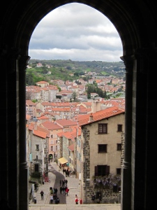 View-from-Le-Puy-Cathedral