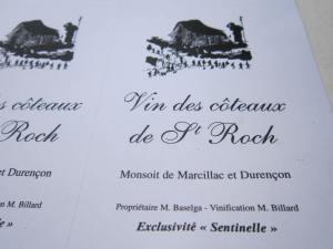 Vin-des-coteaux-de-St-Roch