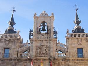 1.Astorga
