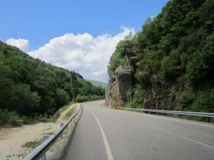 1st-part-of-walk-to-Samos