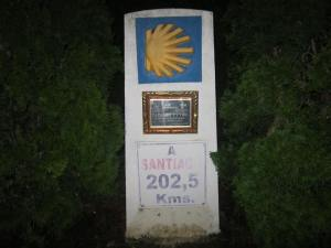 202,5km-to-Santiago