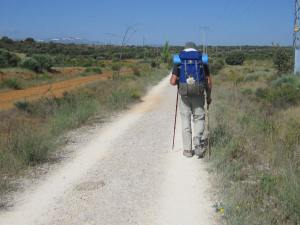 3.Walk-from-Astorga