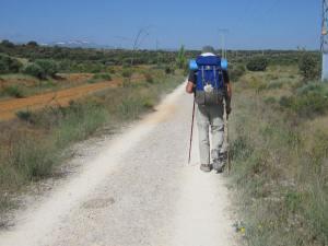 3.Walk-from-Astorga