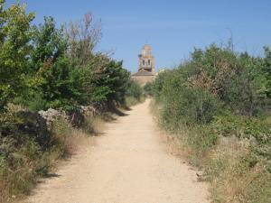 4.Walk-from-Astorga