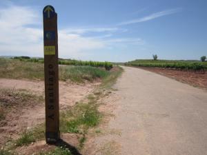 580km-to-Santiago