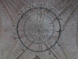 Ages-church-ceiling