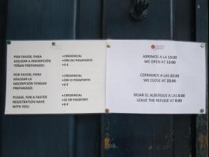 albergue-details
