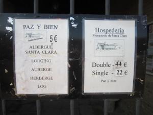 Albergue-Santa-Clara