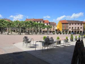 Belorado-main-square