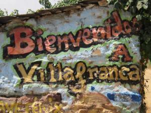 Bienvenidas-a-Villafranca